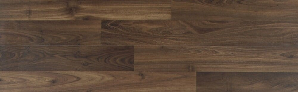2-Strip Plank Laminate
