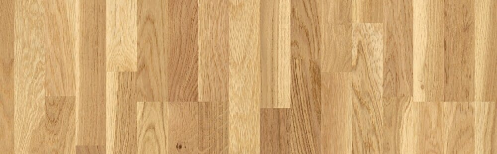 3 Strip Plank Laminate