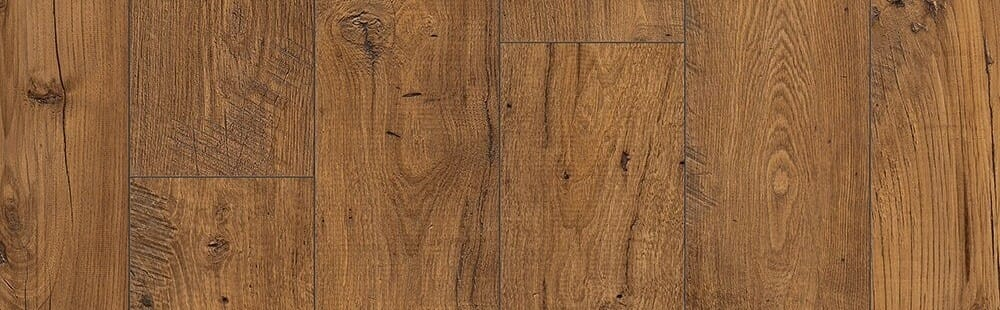 Chestnut Laminate Flooring