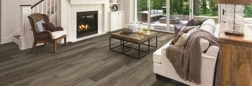 Laminate Flooring Direction