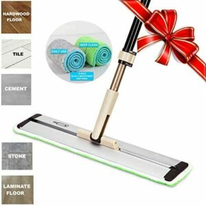 Laminate Cleaning Mop